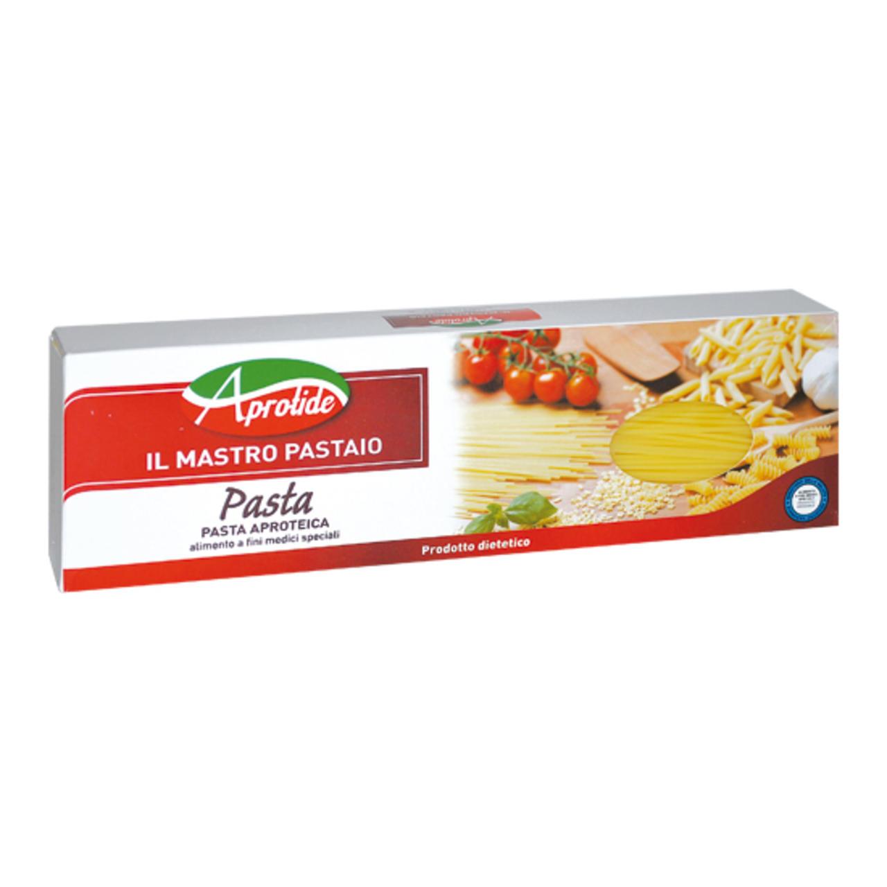 Aprotide Pasta Spaghetti 500g